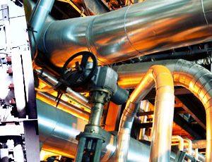 BTS Contrôle Industriel et Régulation Automatique - ENCPB