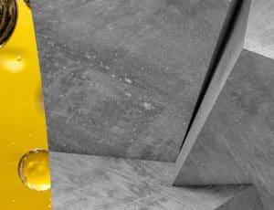 Licence Pro Chimie : Formulation, Parcours Formulation industrielle