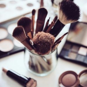 ALTERNANT QUALITE COSMETIQUE H/F