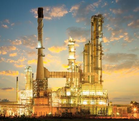 ALTERNANT SYSTEME GAZ - BAC+2 H/F