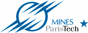 Mine Paris Tech