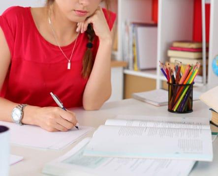 Réussir sa lettre de motivation pour une Entreprise