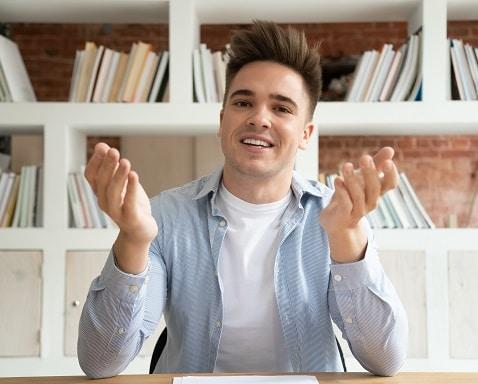 Réussir son entretien de motivation «pédagogique»