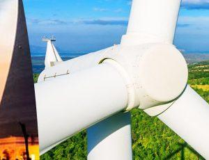 Mastère Optimisation des systèmes énergétiques