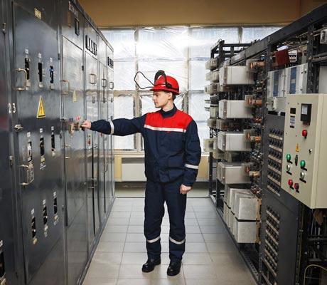 TECHNICIEN METROLOGUE, H/F, VERIFICATION EQUIPEMENTS ELECTRIQUES, EN APPRENTISSAGE