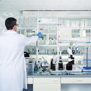 ALTERNANCE TECHNICIEN(NE) DE LABORATOIRE DISPOSITIFS MEDICAUX
