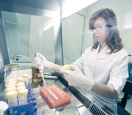 ALTERNANCE BIOLOGIE MOLéCULAIRE, CELLULAIRE, BIOTECHNOLOGIE