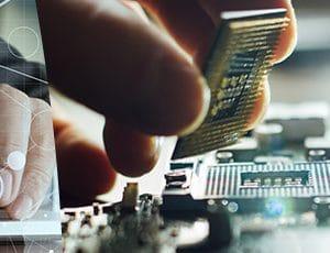 INGENIEUR_Ingenieur-CY-Tech_Specialite-Informatique