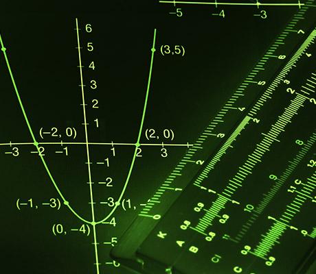 Analyse matériaux pour l'électronique