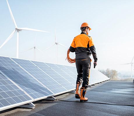 ALTERNANT-E INGENIEUR-E ENERGIE ENVIRONNEMENT