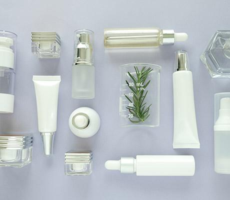 Apprentissage ingénieur développement packaging R&D