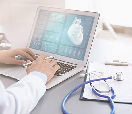 Apprenti Market Access HEOR Cardio