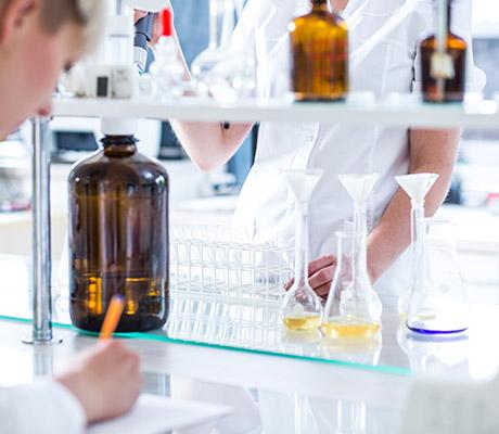 Chef de produit Onco-Hématologie